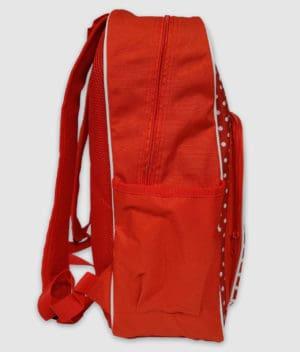 beduna-butiful-backpack-left