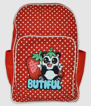 beduna-butiful-backpack-front