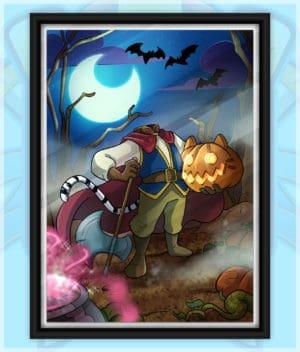 tortenskjold plakat oktober2021